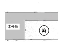 滋賀県守山市伊勢町 2号地(4LDK) 写真
