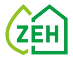ZEH基準の住まい